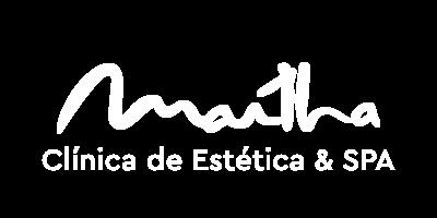 Martha - Clínica de Estética & SPA